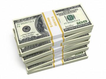 money_360_270_90