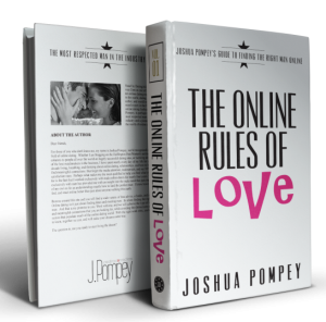 online-rules-of-love-1024x768
