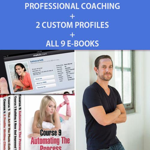 Coaching package final copy