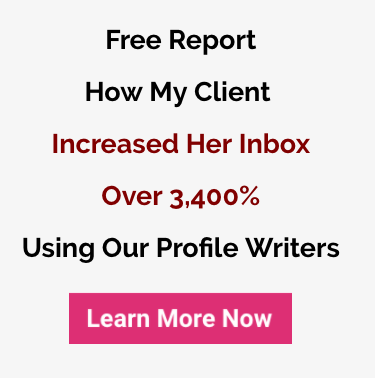 Housewifes case study of online dating and