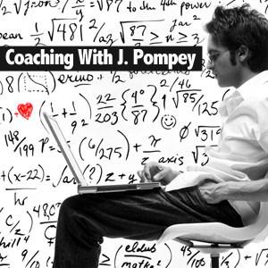 coaching1-300x300