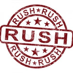 rush_shipping-300x300