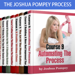 the joshua pompey process