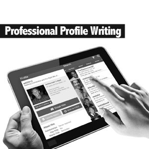 write-profile-300x300