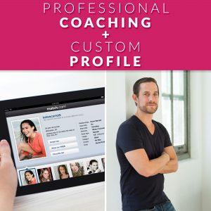coaching 3